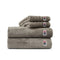 Lexington Fall Original Towel - Gray Olive