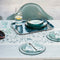 Vitra Accessoires Classic Tray Sea Things Medium