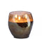 Onno Candle Cape Champagne S - Sage