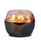 Onno Candle Cape Champagne M - Sage