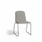 Manutti Loop Dining Chair Lava