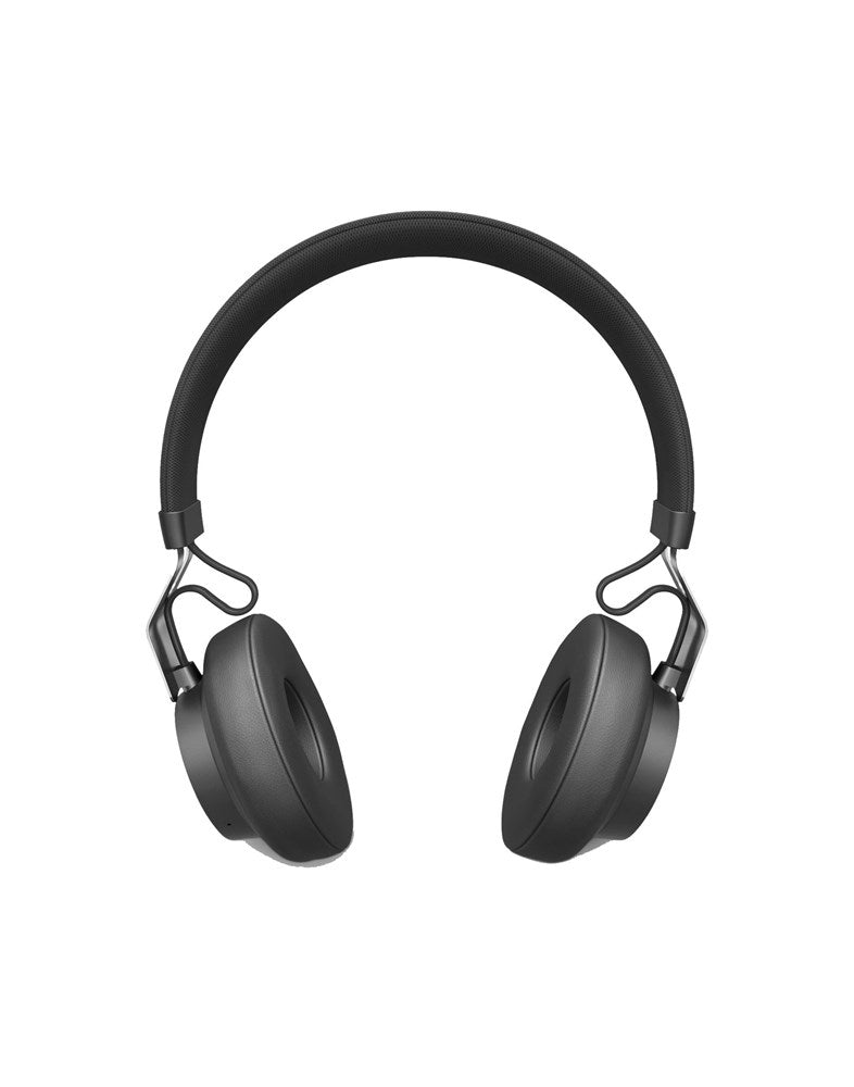 Jabra Move Bluetooth Wireless Headphones