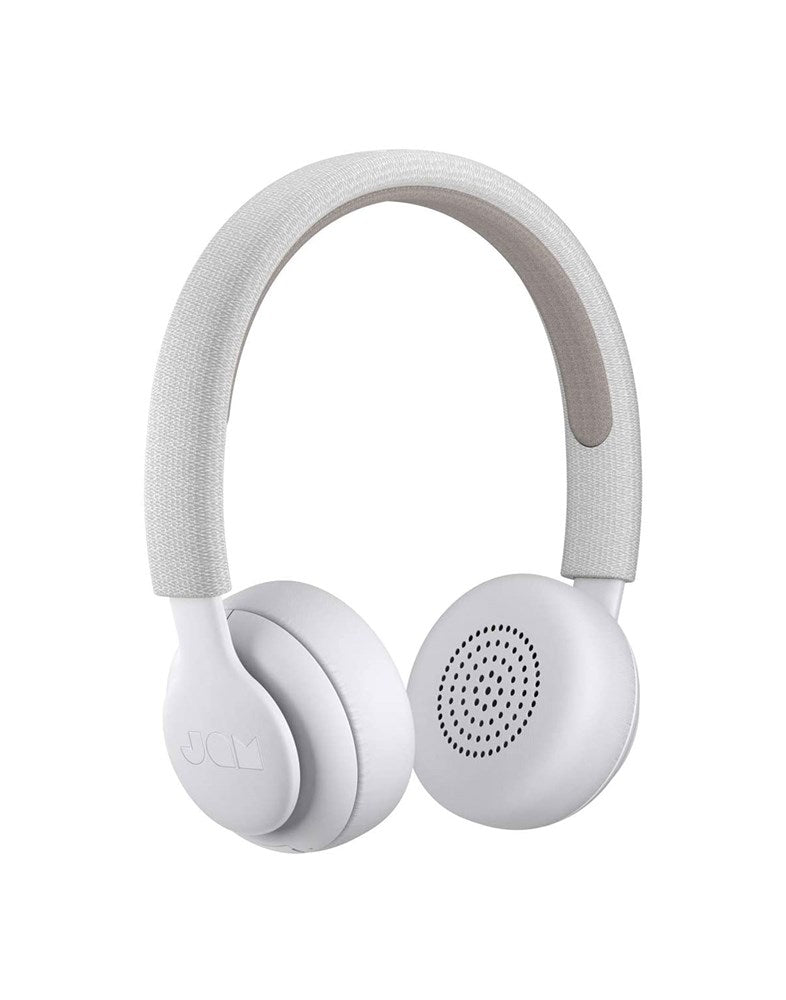 Jam Been There On Ear HX HP202 Bluetooth Earphone Grey Sweat And Rain Resistant (Brand New)