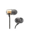 Marley Uplift 2 Wireless In Ear Deep Bass Earphone EM-JE103 (Brand New) (5306855096481)