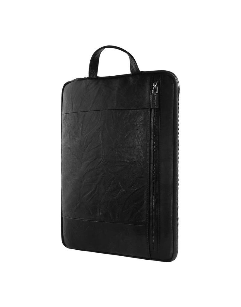 Pierre Cardin Business PC Bag Genuine Leather (Brand New)