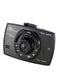 Silverfern Tech Dash Eye Camera 054