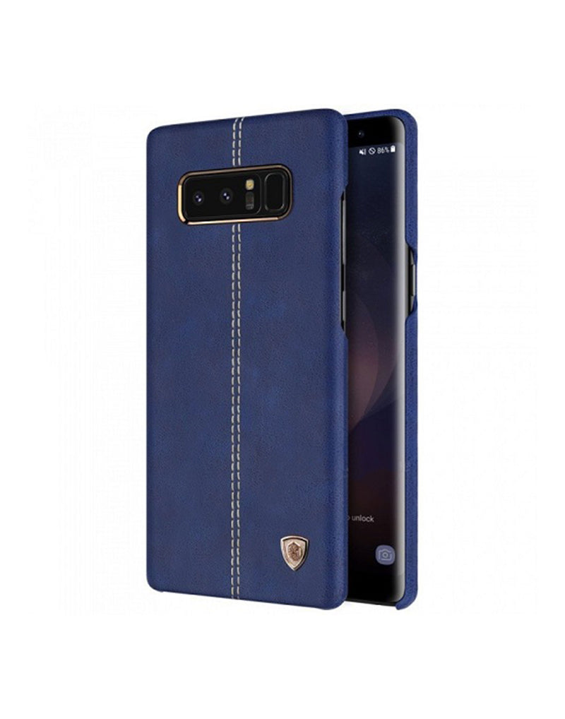 Nillkin Samsung Galaxy Note 8 Englon Case Blue