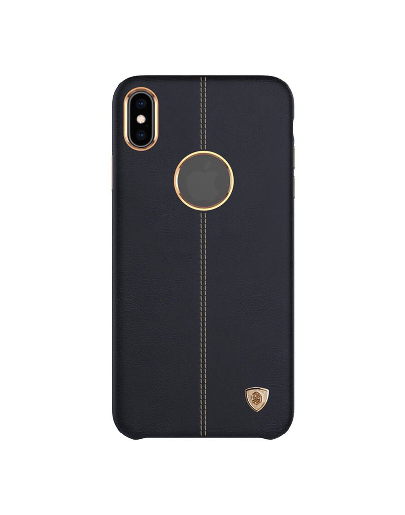 Nillkin iPhone XS Max Englon Case (5468576809121)