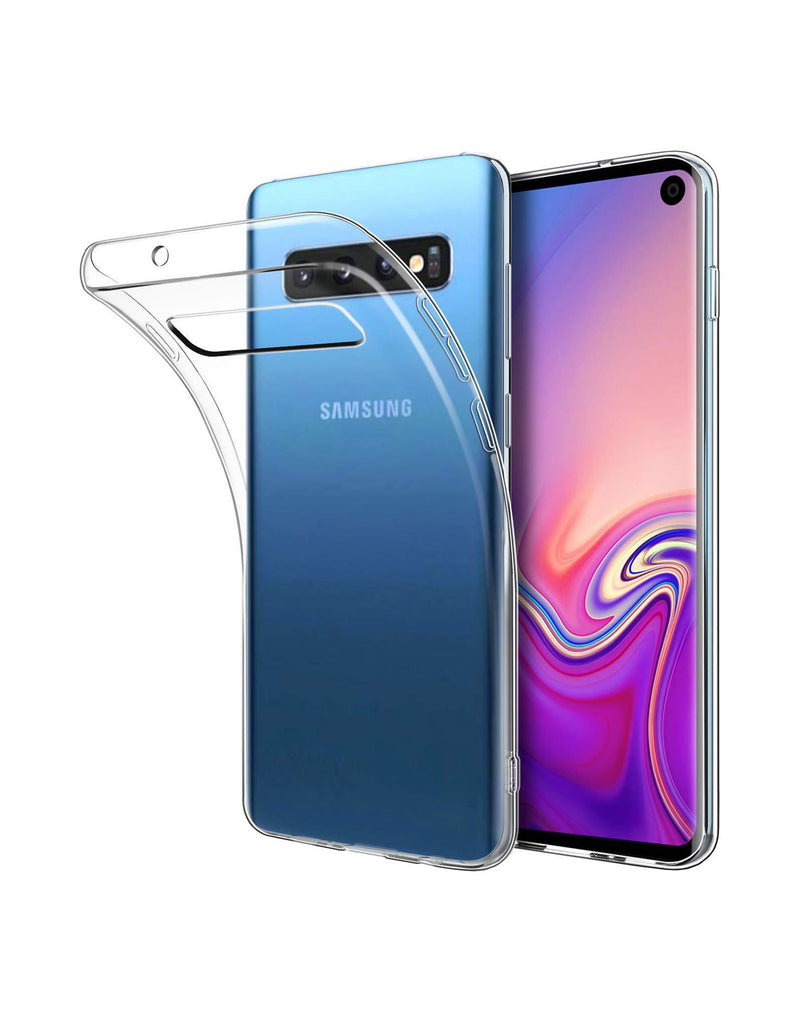 Samsung Galaxy S10 TPU Case