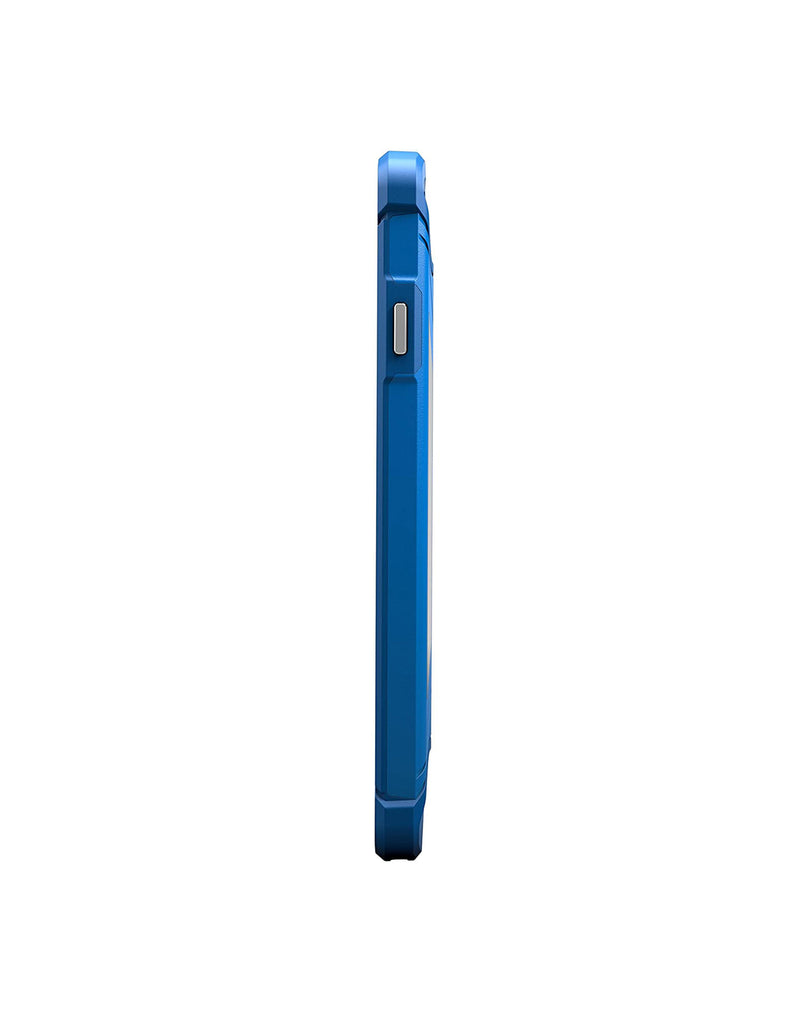 Element Case CFX Mil-Spec Drop Tested Case For Apple iPhone 7/8 - Blue (5669342773409)