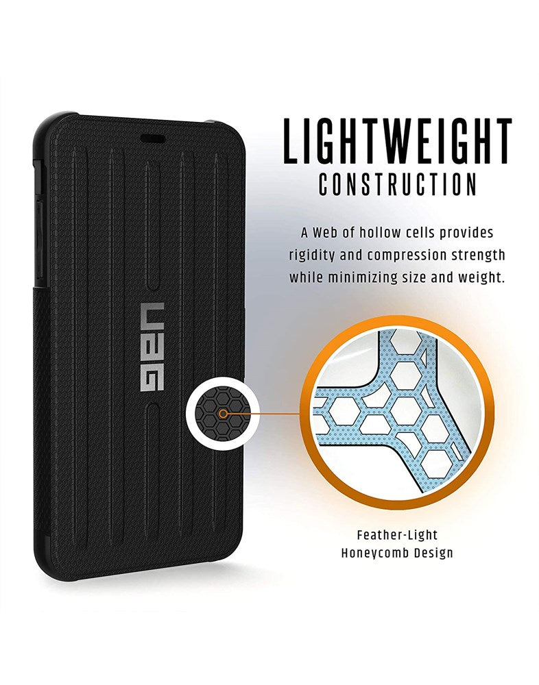 UAG Drop Tested iPhone XS Max Case