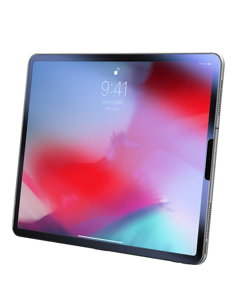 Nillkin Apple iPad Pro 12.9 (2020)/12.9 (2018) V+ Anti Blue Light Tempered Glass