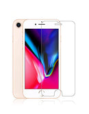 Apple iPhone 6/6s/7/8 Tempered Glass
