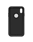 Tech Crazy Apple iPhone XS Max Defender Case (5459092734113)
