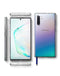 Samsung Galaxy Note 10 TPU Case (5634346680481)