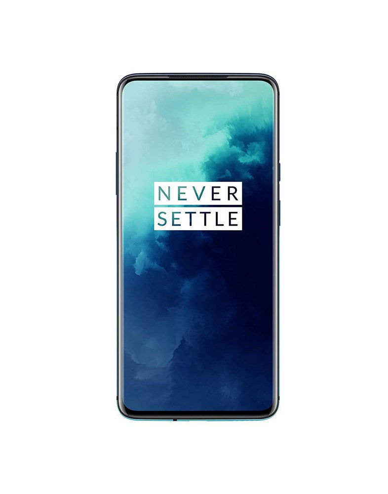 Oneplus 7T HD1900 8+256Gb