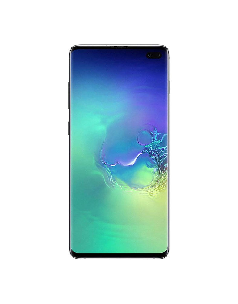 Samsung Galaxy S10 G973N 128GB (Refurb)