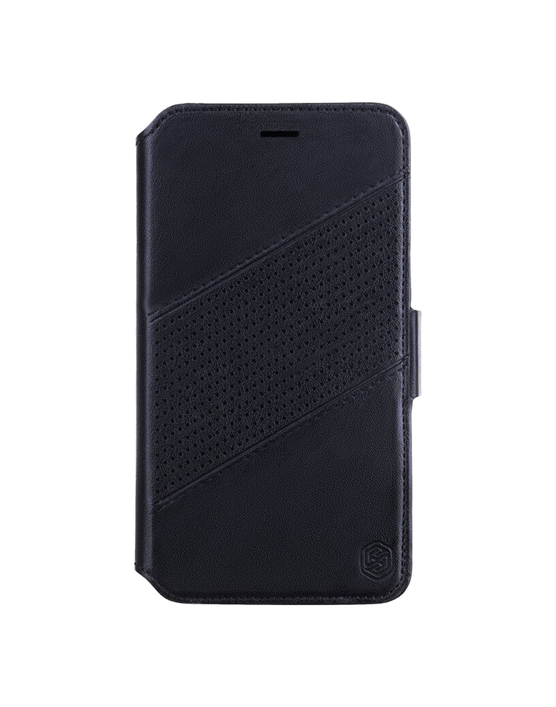 Nillkin iPhone XS Max Folio Case (5468589490337)