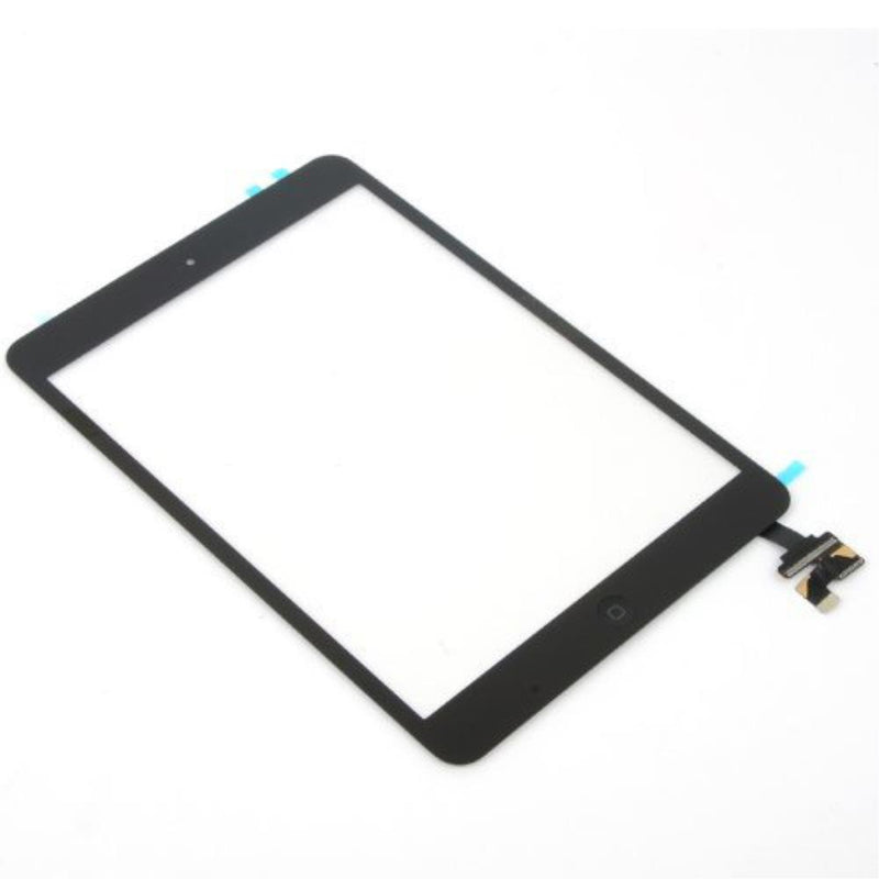 iPad mini 3 Digitizer