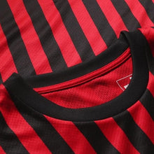 Load image into Gallery viewer, AC Milan Home 19/20 Jersey - Custom Any Name or Number