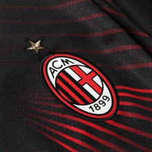 Load image into Gallery viewer, AC Milan  19/20 Third Jersey - Custom Any Name or Number