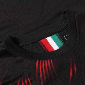 AC Milan  19/20 Third Jersey - Custom Any Name or Number