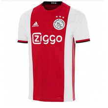 Load image into Gallery viewer, Ajax Home 19/20 Jersey - Custom Any Name or Number