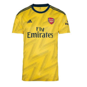 Arsenal Away 19/20 Jersey - Custom Any Name or Number