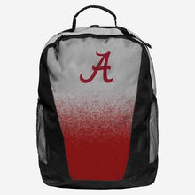 Load image into Gallery viewer, Alabama Crimson Tide Backpack - Primetime Gradient