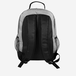 Alabama Crimson Tide Backpack - Primetime Gradient