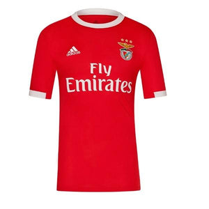 Benfica Home 19/20 Jersey - Custom Any Name or Number