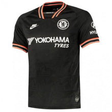 Load image into Gallery viewer, Chelsea Third 19/20 Jersey - Custom Any Name or Number
