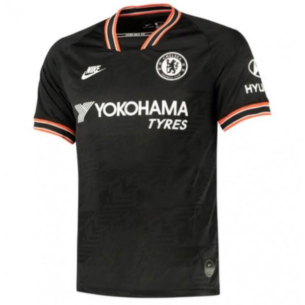 Chelsea Third 19/20 Jersey - Custom Any Name or Number