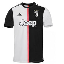 Load image into Gallery viewer, Juventus Home 19/20 Jersey - Custom Any Name or Number