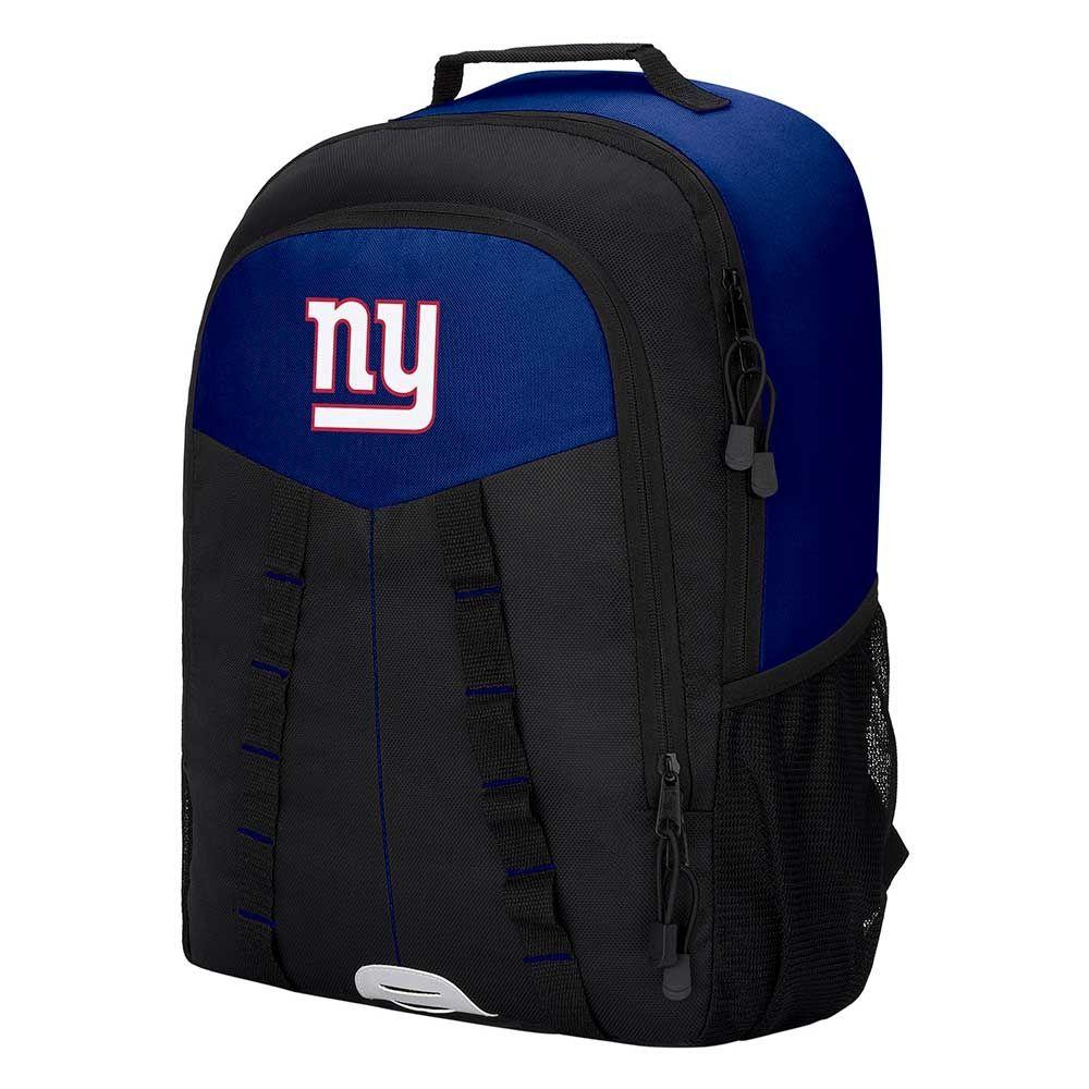 New York Giants Backpack -