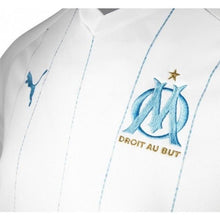 Load image into Gallery viewer, Olympique de Marseille Home 19/20 Jersey - Custom Any Name or Number
