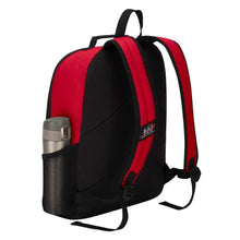 "Load image into Gallery viewer, Wisconsin Badgers Backpack - ""Scorcher"" Sports Backpack"
