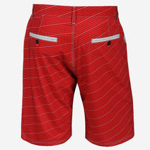 Load image into Gallery viewer, Alabama Crimson Tide Shorts - Dots Walking Short