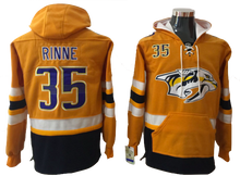 Load image into Gallery viewer, Nashville Predators Lacer - Pekka Rinne