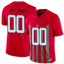 Load image into Gallery viewer, Ohio State Buckeyes Jersey - Custom 1913 Throwback Jersey - Any Name and Number