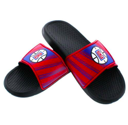 Los Angeles Clippers - Sport Slides