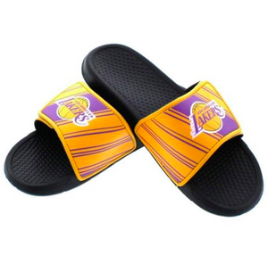 Los Angeles Lakers - Sport Slides
