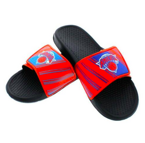 New York Knicks - Sport Slides
