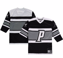 Load image into Gallery viewer, Providence Friars Jersey - Custom Varsity Hockey Jersey - Any Name and Number