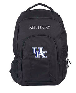 Kentucky Wildcats Backpack - Draft Day Backpack