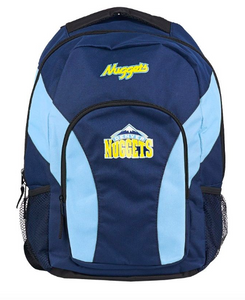Denver Nuggets Backpack - Draft Day Backpack