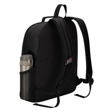 "Load image into Gallery viewer, New Orleans Saints Backpack - ""Scorcher"" Sports Backpack"