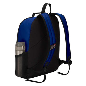 "New York Giants Backpack - ""Scorcher"" Sports Backpack"