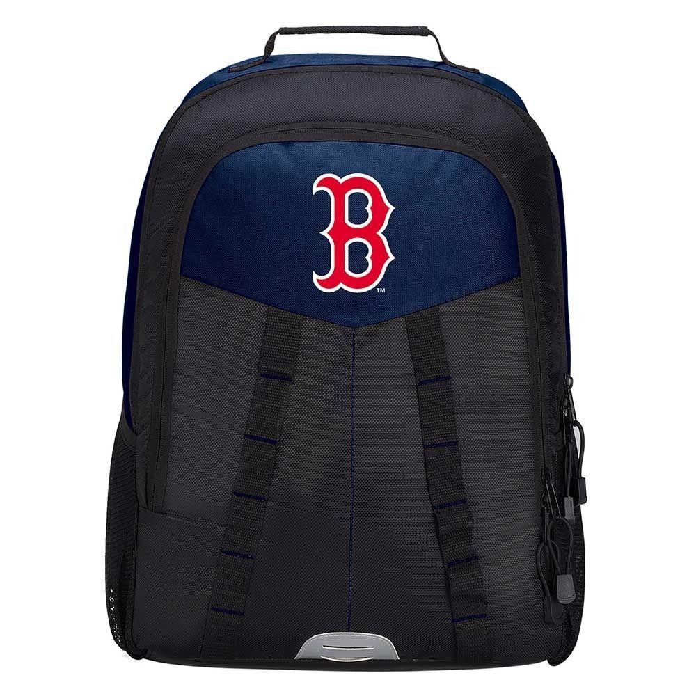 Boston Red Sox Backpack -