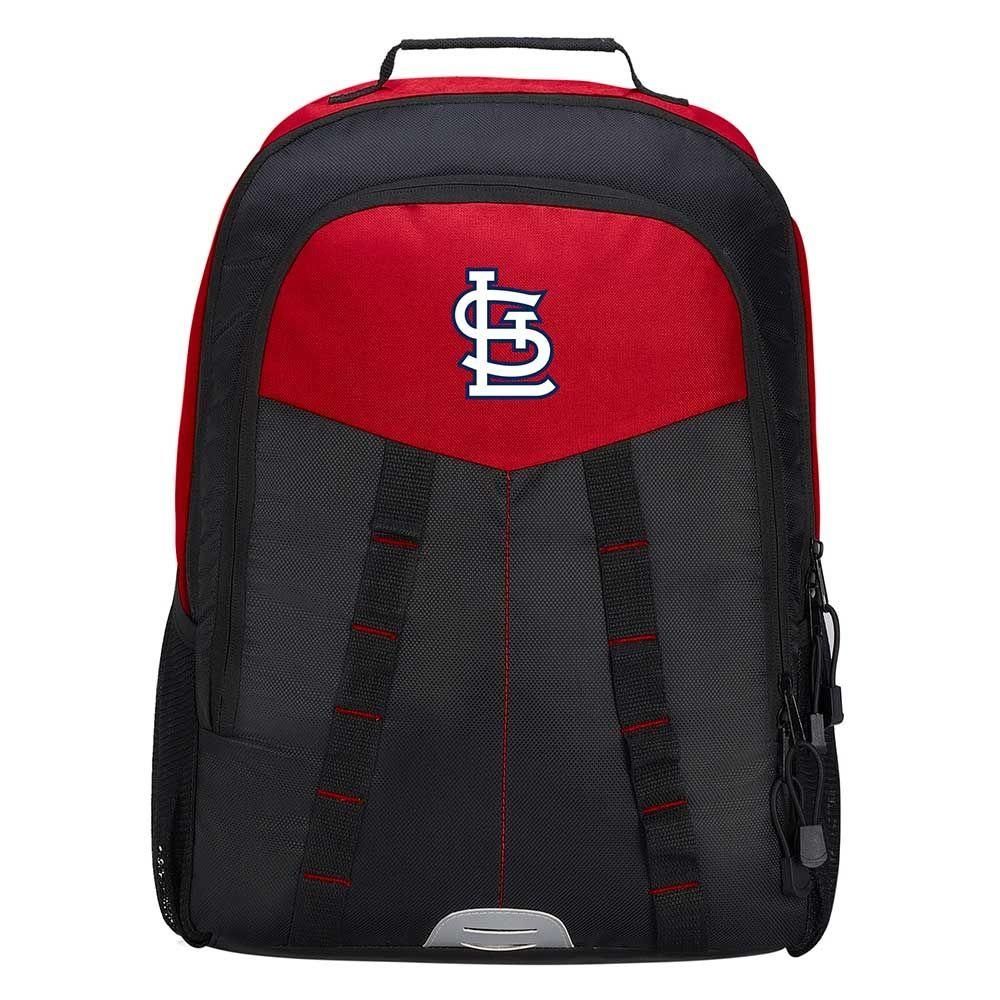 St. Louis Cardinals Backpack -